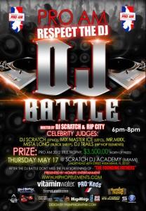 ProAm-DJ-Battle-2012